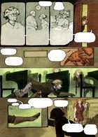 A Redtail's Dream : Chapitre 1 page 31