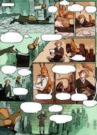 A Redtail's Dream : Chapitre 1 page 44