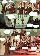 A Redtail's Dream : Chapitre 1 page 47