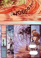 A Redtail's Dream : Chapitre 1 page 48