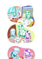 Un Feutre dans ma Limonade : Chapitre 1 page 1