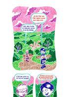 Un Feutre dans ma Limonade : Chapter 1 page 7