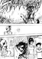 Le Maitre du Vent : Chapter 8 page 7