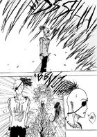 Le Maitre du Vent : Chapter 8 page 8