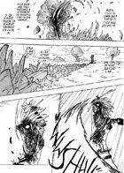 Le Maitre du Vent : Chapitre 8 page 9
