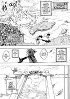 Le Maitre du Vent : Chapter 8 page 18