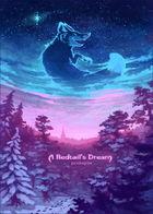 A Redtail's Dream : Глава 4 страница 1
