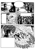 Gealach Dark : Chapitre 1 page 2