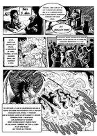 Gealach Dark : Capítulo 1 página 2
