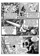 Gealach Dark : Capítulo 1 página 3