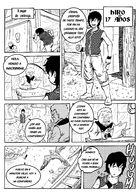 Gealach Dark : Capítulo 1 página 7