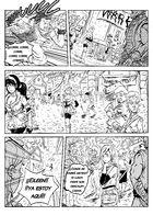 Gealach Dark : Capítulo 1 página 10