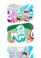 Memories : Chapitre 1 page 5