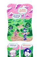 Memories : Chapitre 1 page 7