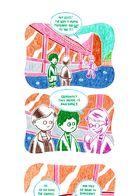 Memories : Chapitre 1 page 10