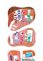 Memories : Chapitre 1 page 3