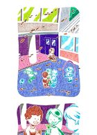 Memories : Chapitre 1 page 4