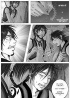 Coeur d'Aigle : Chapitre 18 page 2