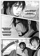 Coeur d'Aigle : Chapitre 18 page 6