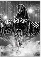 Coeur d'Aigle : Chapitre 18 page 13