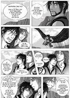 Coeur d'Aigle : Chapitre 18 page 19