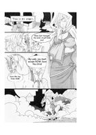 Nephlim : Chapter 1 page 4