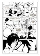Dhampyr : Capítulo 1 página 3