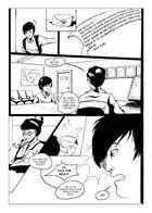 Dhampyr : Capítulo 1 página 6