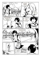 Dhampyr : Capítulo 1 página 8