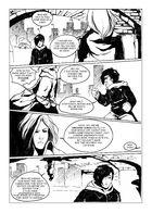Dhampyr : Capítulo 1 página 13