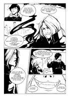 Dhampyr : Capítulo 1 página 14