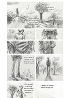 Etat des lieux : Глава 12 страница 3