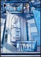 Pantheon : チャプター 1 ページ 4