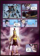Pantheon : チャプター 1 ページ 8