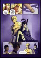 Pantheon : チャプター 1 ページ 9