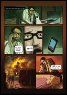 Pantheon : Capítulo 1 página 13