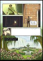 Pantheon : Capítulo 1 página 16
