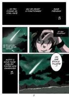 Happyness : Chapitre 1 page 2