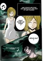 Happyness : Chapitre 1 page 3