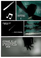 Happyness : Chapitre 1 page 4