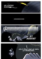 Happyness : Chapitre 1 page 5
