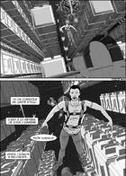 Timmy Manjaro : Chapitre 4 page 2