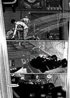 Timmy Manjaro : Chapitre 4 page 10