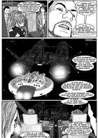 Timmy Manjaro : Chapitre 4 page 14