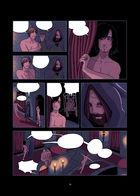 Only Two - Hors Série : Capítulo 4 página 3