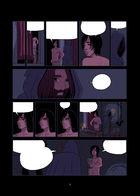 Only Two - Hors Série : Capítulo 4 página 4