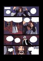 Only Two - Hors Série : Capítulo 4 página 9