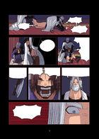 Only Two - Hors Série : Capítulo 4 página 10