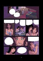 Only Two - Hors Série : Capítulo 4 página 13