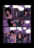 Only Two - Hors Série : Capítulo 4 página 15